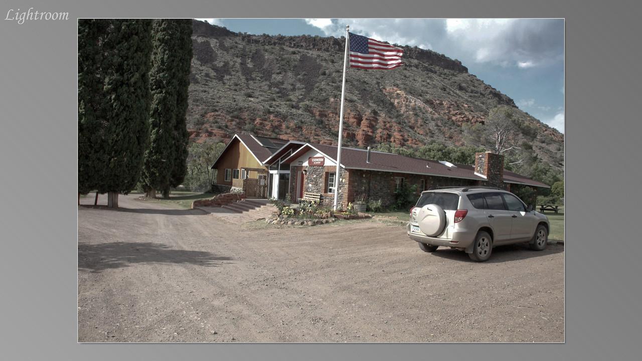2012_05_10-2 (Beaver Creek Ranch Campus)-27