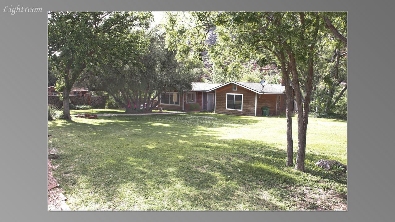 2012_05_10-2 (Beaver Creek Ranch Campus)-05