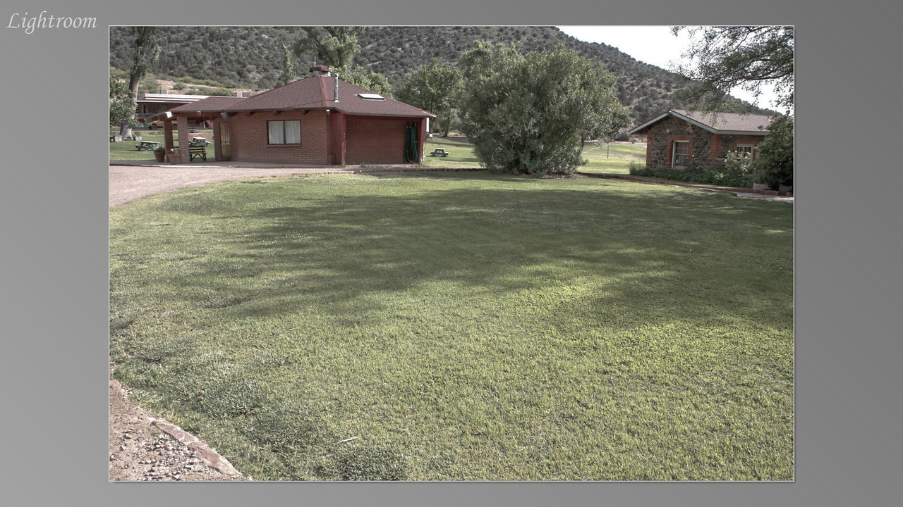 2012_05_10-2 (Beaver Creek Ranch Campus)-10