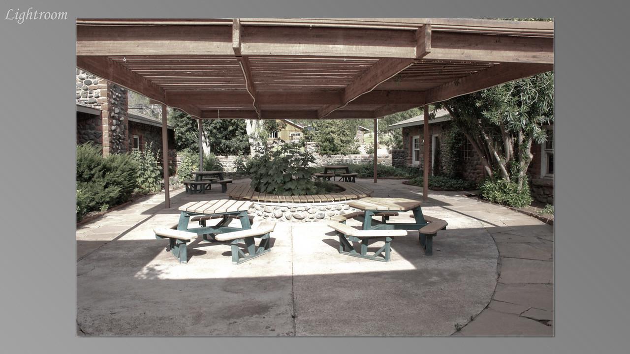 2012_05_10-2 (Beaver Creek Ranch Campus)-24