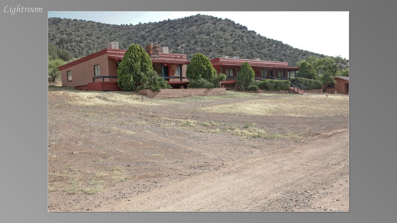 2012_05_10-2 (Beaver Creek Ranch Campus)-03