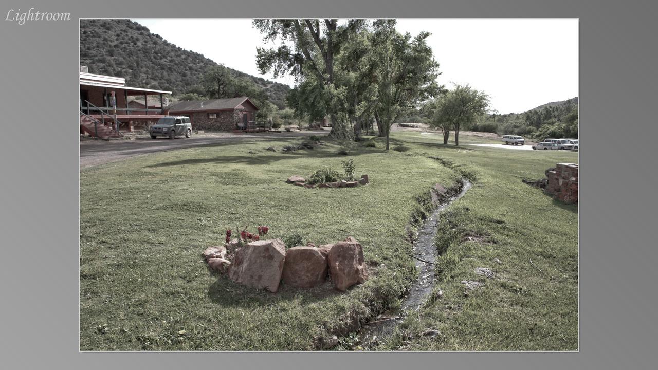 2012_05_10-2 (Beaver Creek Ranch Campus)-29