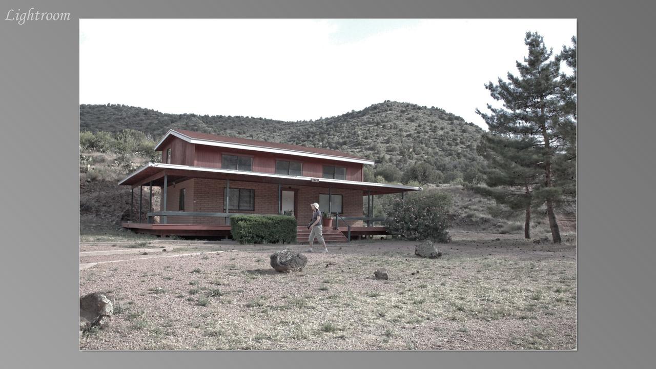2012_05_10-2 (Beaver Creek Ranch Campus)-44