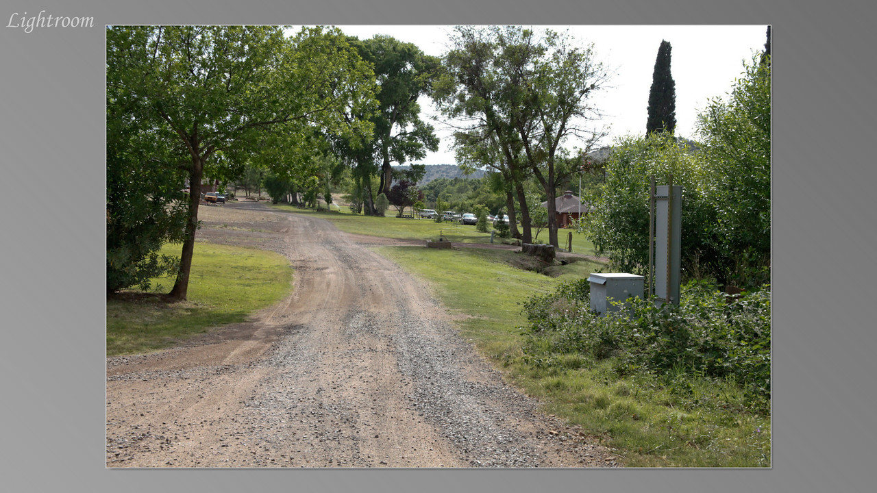 2012_05_10-2 (Beaver Creek Ranch Campus)-01