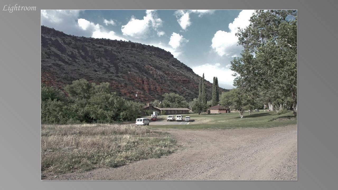 2012_05_10-2 (Beaver Creek Ranch Campus)-41