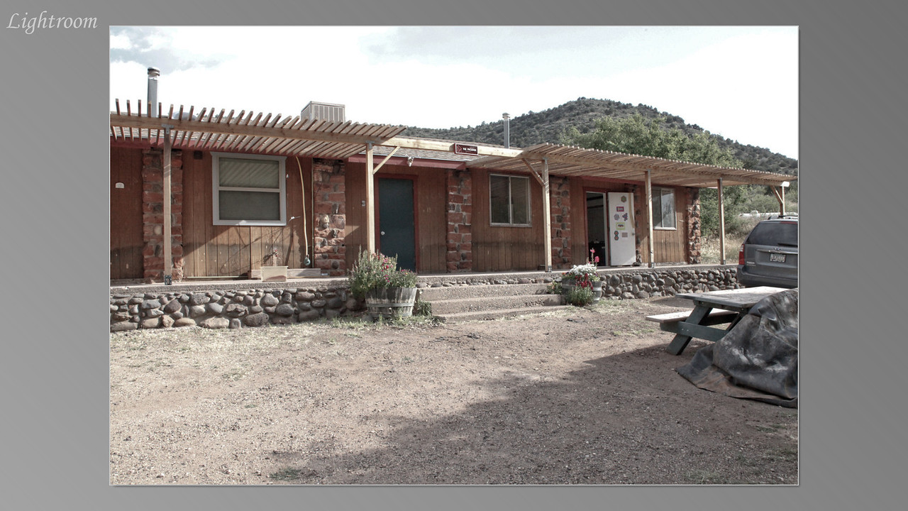 2012_05_10-2 (Beaver Creek Ranch Campus)-34