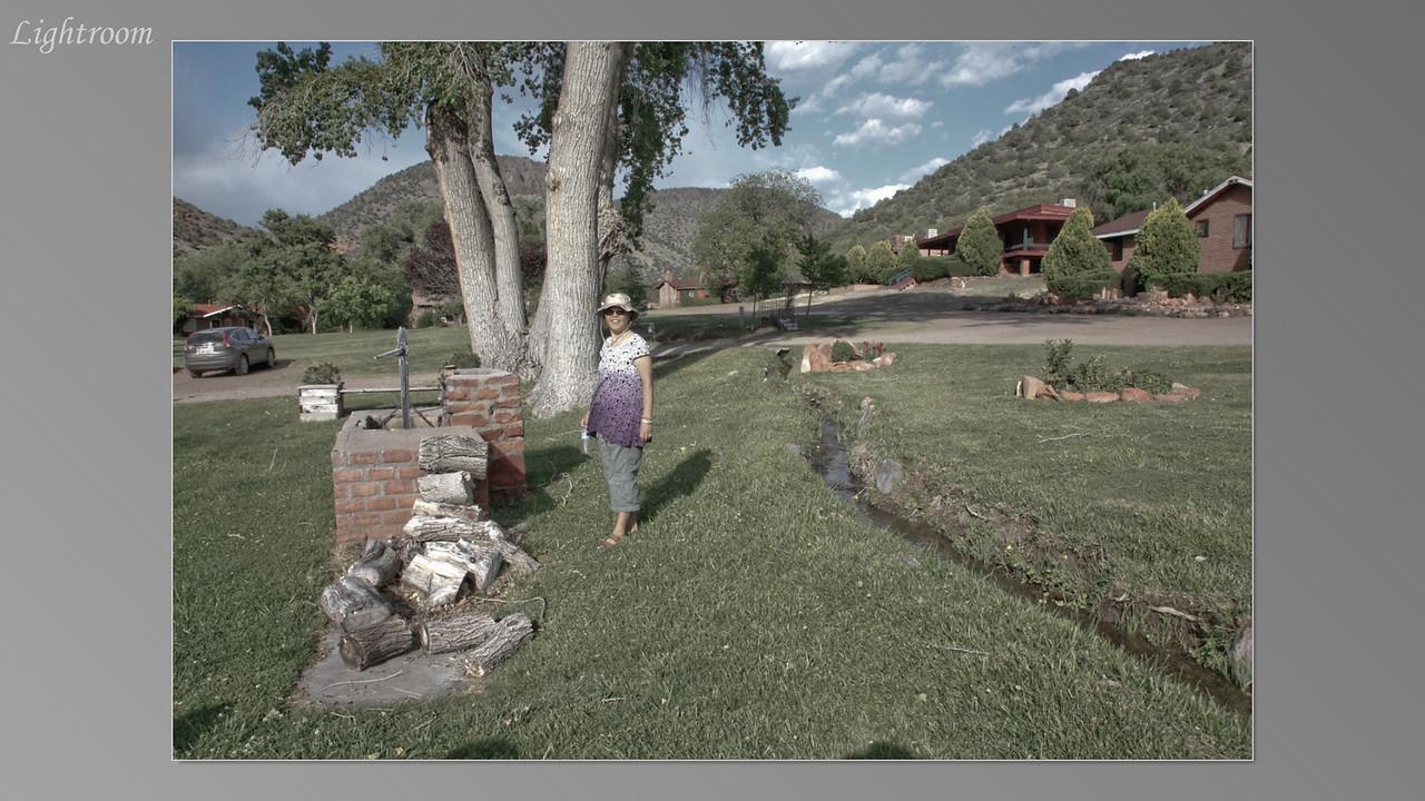2012_05_10-2 (Beaver Creek Ranch Campus)-48