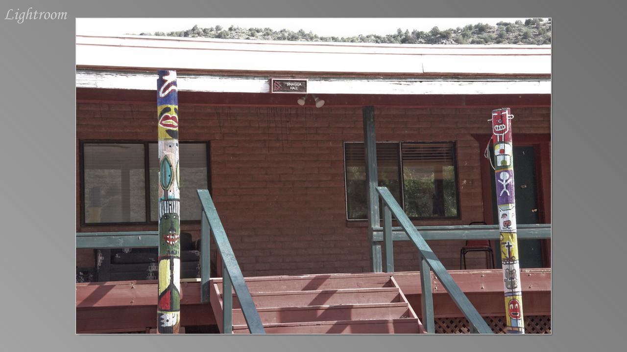 2012_05_10-2 (Beaver Creek Ranch Campus)-31