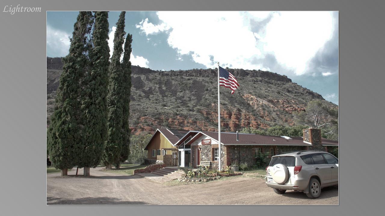 2012_05_10-2 (Beaver Creek Ranch Campus)-28
