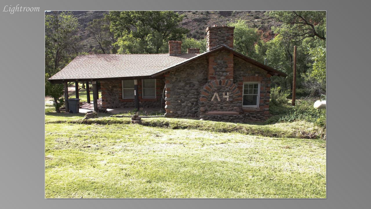 2012_05_10-2 (Beaver Creek Ranch Campus)-02