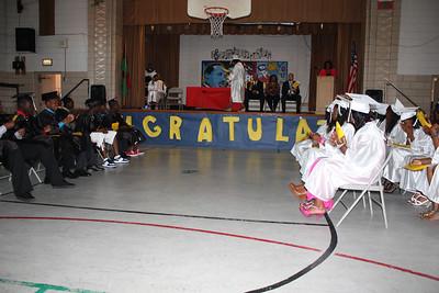 20120611 Raven's 8th  Grade Graduation 017