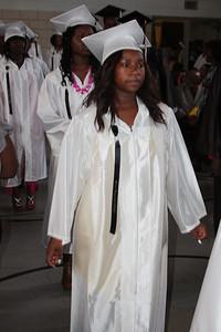 20120611 Raven's 8th  Grade Graduation 008