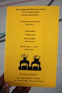 20120611 Raven's 8th  Grade Graduation 003