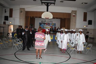 20120611 Raven's 8th  Grade Graduation 011