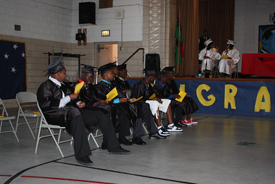 20120611 Raven's 8th  Grade Graduation 018