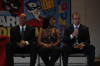 20120611 Raven's 8th  Grade Graduation 025