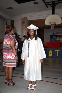 20120611 Raven's 8th  Grade Graduation 014