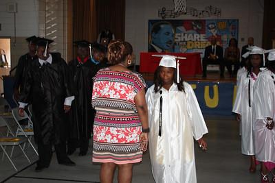 20120611 Raven's 8th  Grade Graduation 012