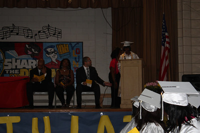 20120611 Raven's 8th  Grade Graduation 016