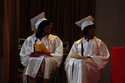 20120611 Raven's 8th  Grade Graduation 024