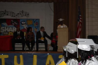 20120611 Raven's 8th  Grade Graduation 015
