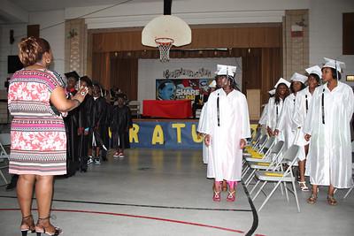 20120611 Raven's 8th  Grade Graduation 010