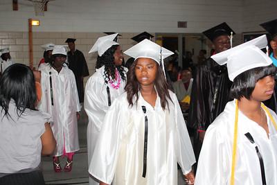 20120611 Raven's 8th  Grade Graduation 006