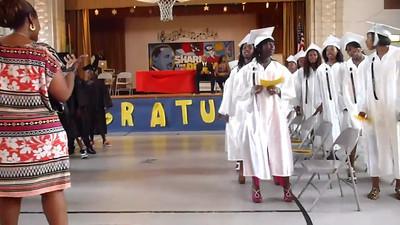 20120611 Raven's 8th  Grade Graduation 002