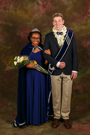 RCS-2014-Homecoming-Court-02