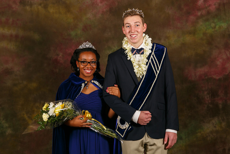 RCS-2014-Homecoming-Court-01