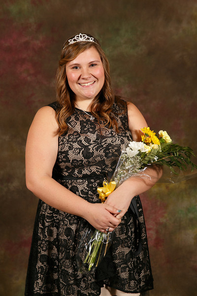 RCS-2014-Homecoming-Court-11