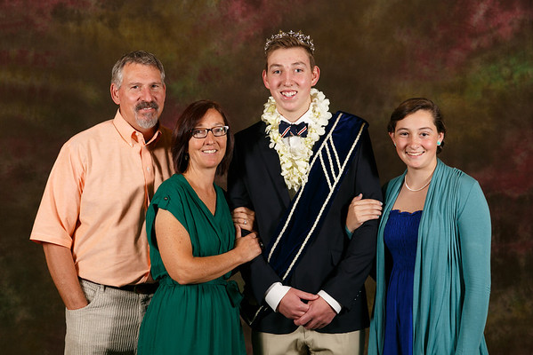 RCS-2014-Homecoming-Court-03