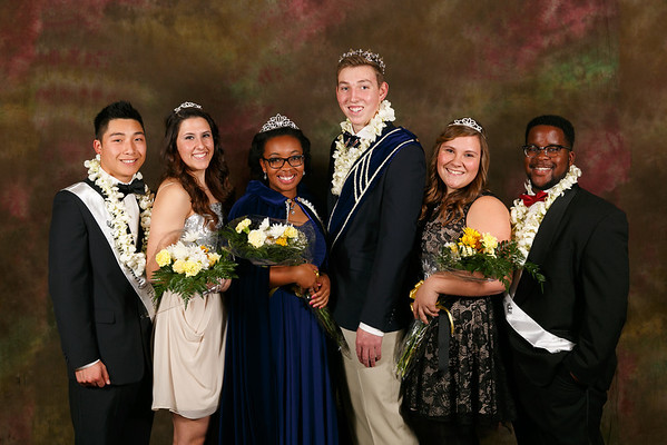 RCS-2014-Homecoming-Court-06