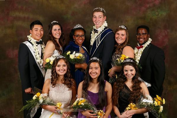 RCS-2014-Homecoming-Court-05