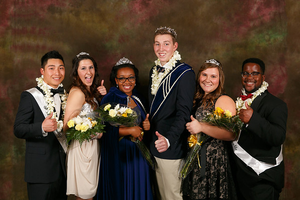 RCS-2014-Homecoming-Court-07