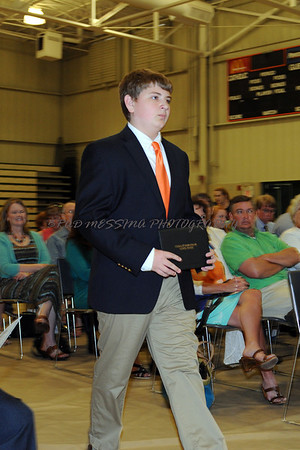 8th grade promotion (10)