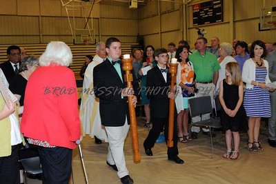 8th grade promotion (5)