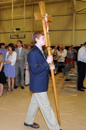 8th grade promotion (4)