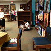 Asa Low Intermediate Book Fair