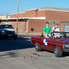 2013 TMP-M Homecoming parade and game 002