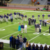 2013 TMP-M Homecoming parade and game 011