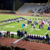 2013 TMP-M Homecoming parade and game 012