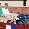 2013 TMP-M Homecoming parade and game 004