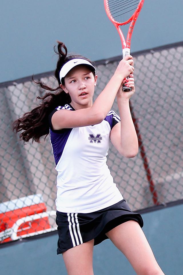 2013.10.28 7-8 Purple Tennis