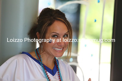 2014-09-26 School - Homecoming Pep Assembly gallery 1