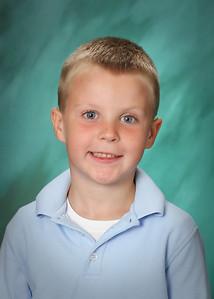 2014-15 Kindergarten Picture