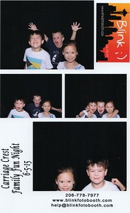 20150605-CC_Family_Fun_Photo_Booth_1