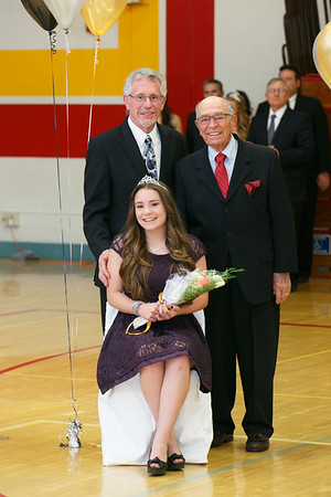 RCS-HomecomingCeremony-Jan 24 2015-008