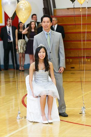 RCS-HomecomingCeremony-Jan 24 2015-002