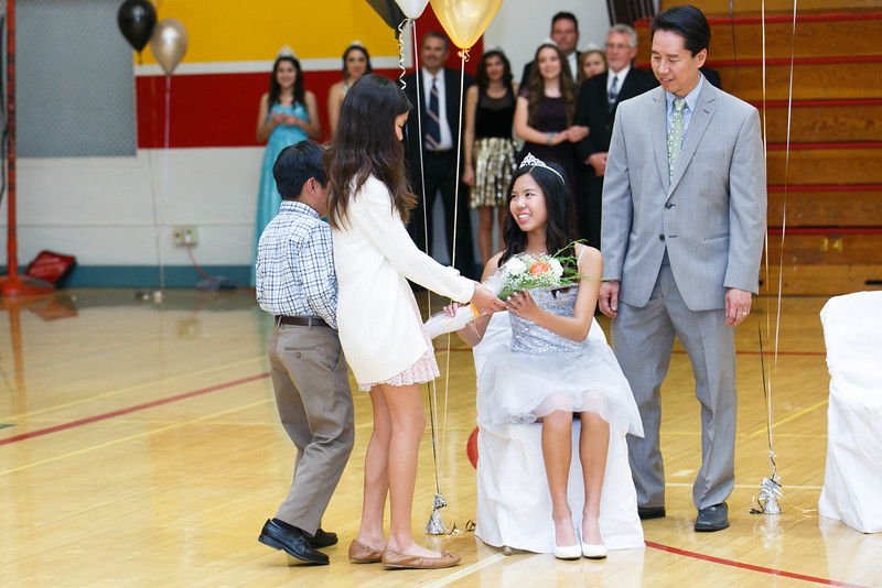 RCS-HomecomingCeremony-Jan 24 2015-003